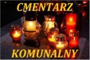 e-cmentarz