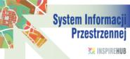 Sysytem informacji przestrzennej