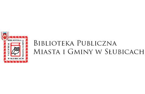 Słubicka biblioteka najlepsza w województwie lubuskim i 12 w kraju!