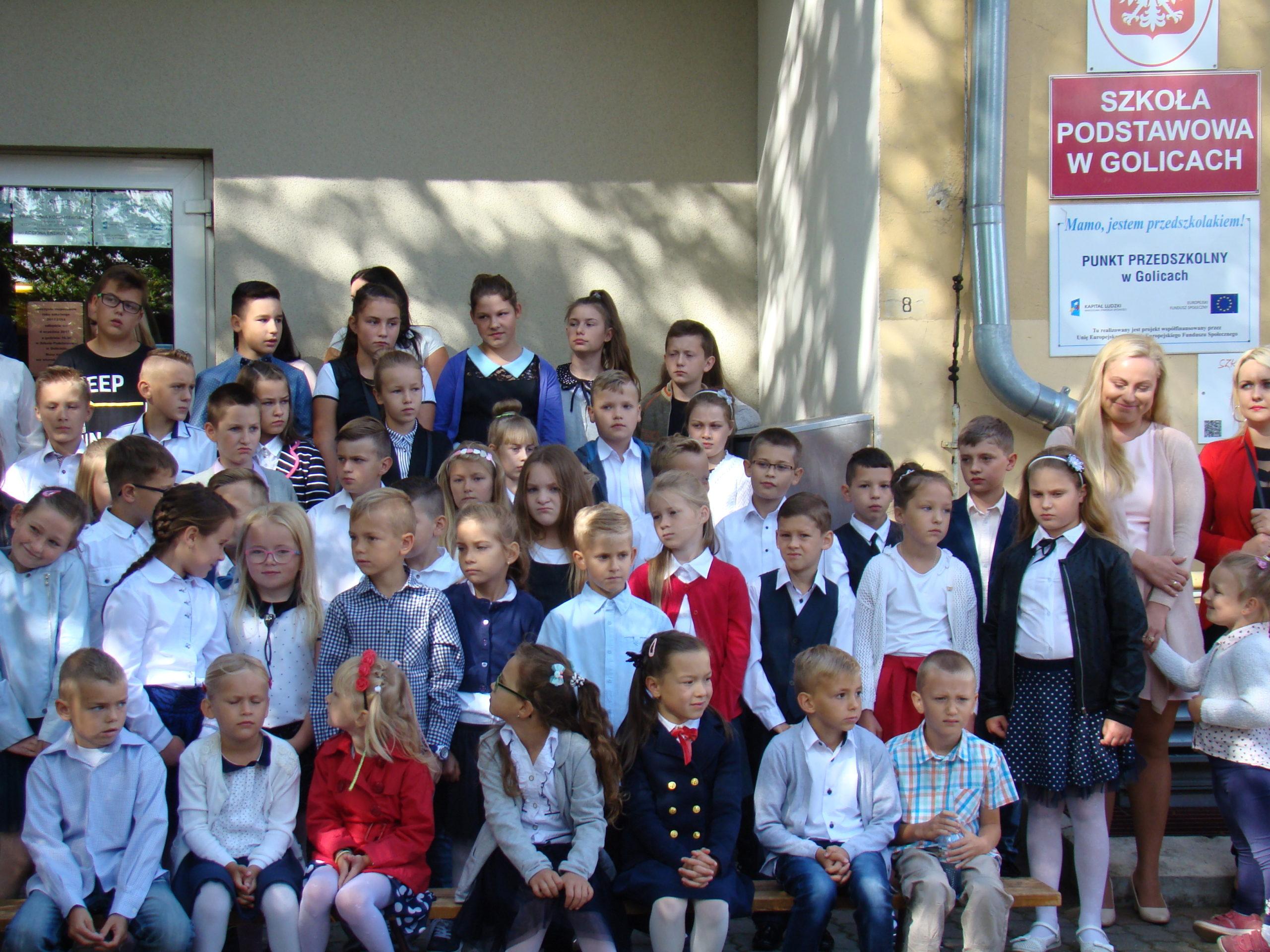 Umowa podpisana. W szkołach będą dodatkowe lekcje języka sąsiada!