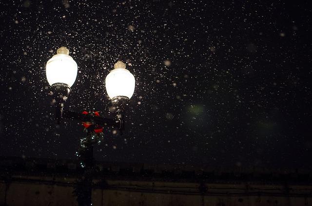 Przy Północnej nie będzie solarów, tylko tradycyjne oświetlenie