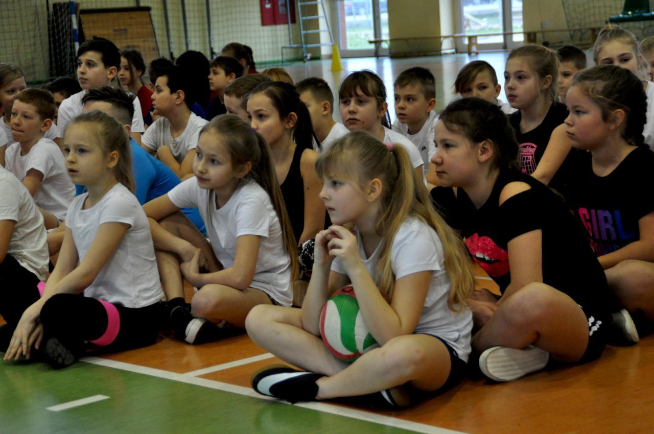 Rusza konkurs dla nauczycieli i instruktorów zajęć pozalekcyjnych