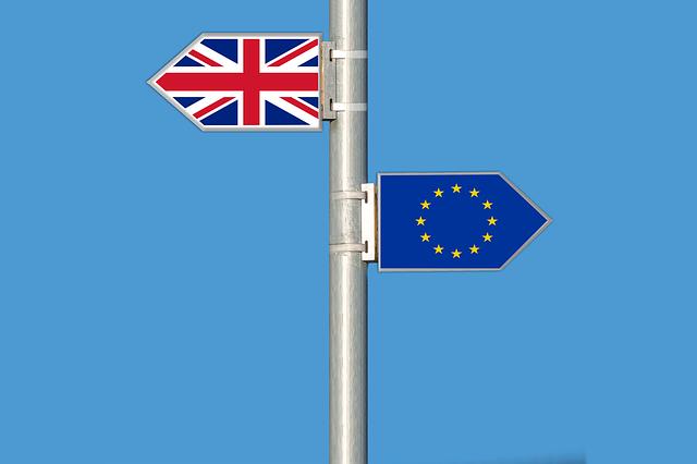 ZUS wyjaśnia, co z emeryturą i rentą po Brexicie