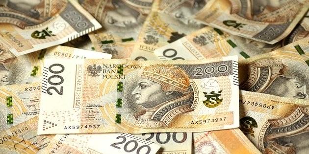 Blisko 900 tys. zł dostaną od gminy organizacje pozarządowe na projekty służące mieszkańcom!