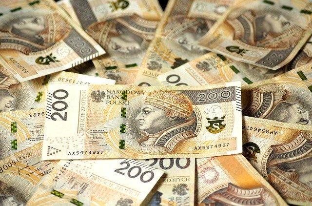 Blisko 900 tys. złotych dostaną od gminy organizacje pozarządowe