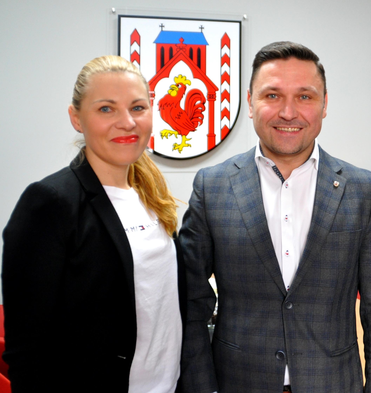 Magdalena Musiał-Karg członkinią Komitetu Nauk Politycznych PAN. Gratulujemy!