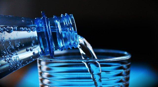 ZUŚW: W środę w nocy przerwa w dostawie wody dla części mieszkańców