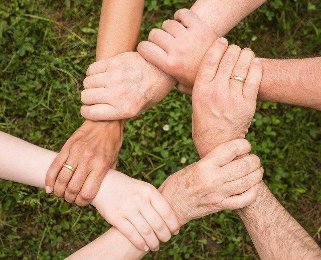 ZUS wyjaśnia kwestie związane z dodatkiem solidarnościowym