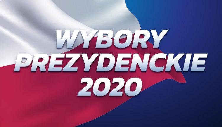 Zrzeszenie Gmin Województwa Lubuskiego apeluje o zmianę terminu wyborów prezydenckich