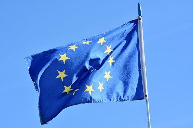Słubickie stowarzyszenia mogą zawalczyć o unijne dotacje