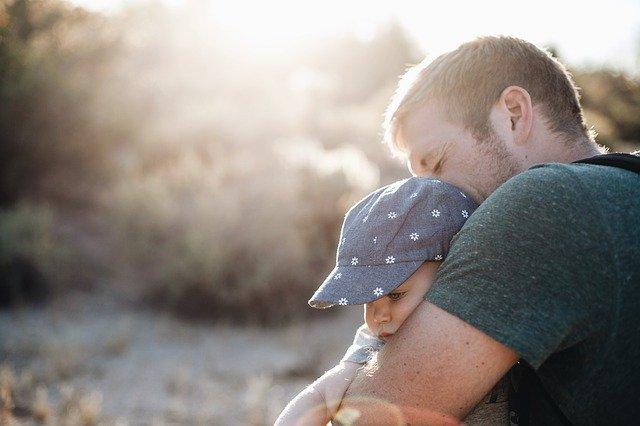 Jeden ojciec znaczy więcej niż stu nauczycieli