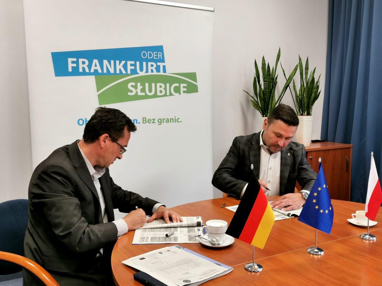 Euroregion dofinansował naszą opowieść wigilijną