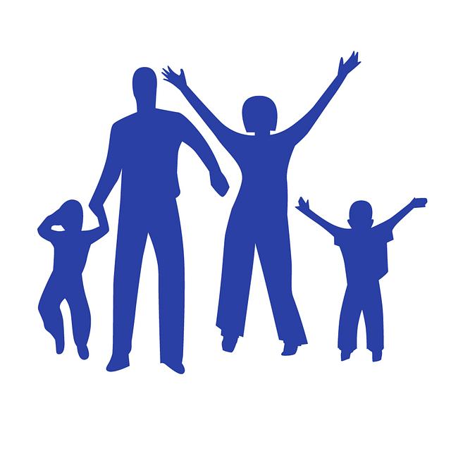 OPS szuka rodzin, które chcą wesprzeć innych