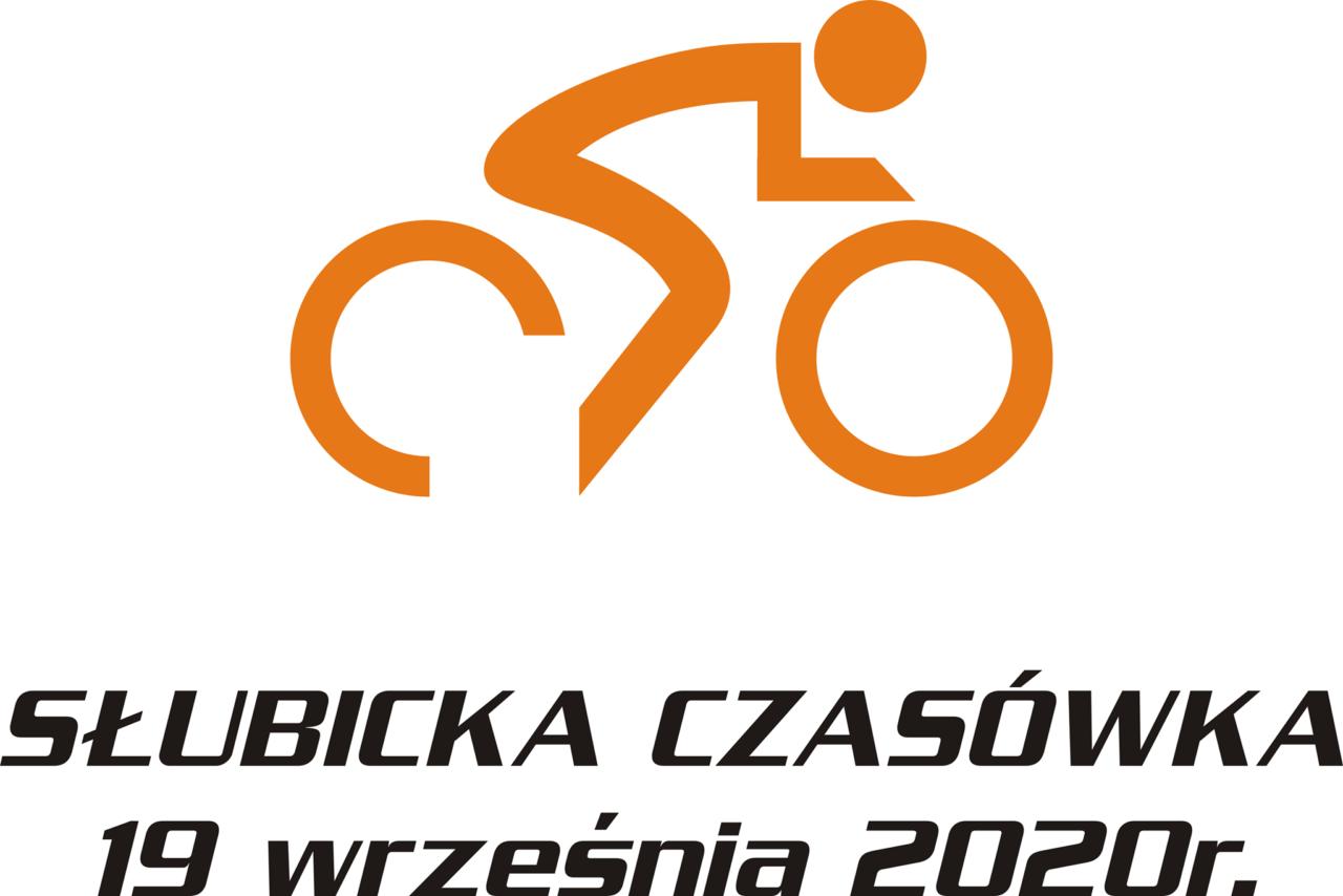 W sobotę gmina zaprasza na Słubicką Czasówkę!