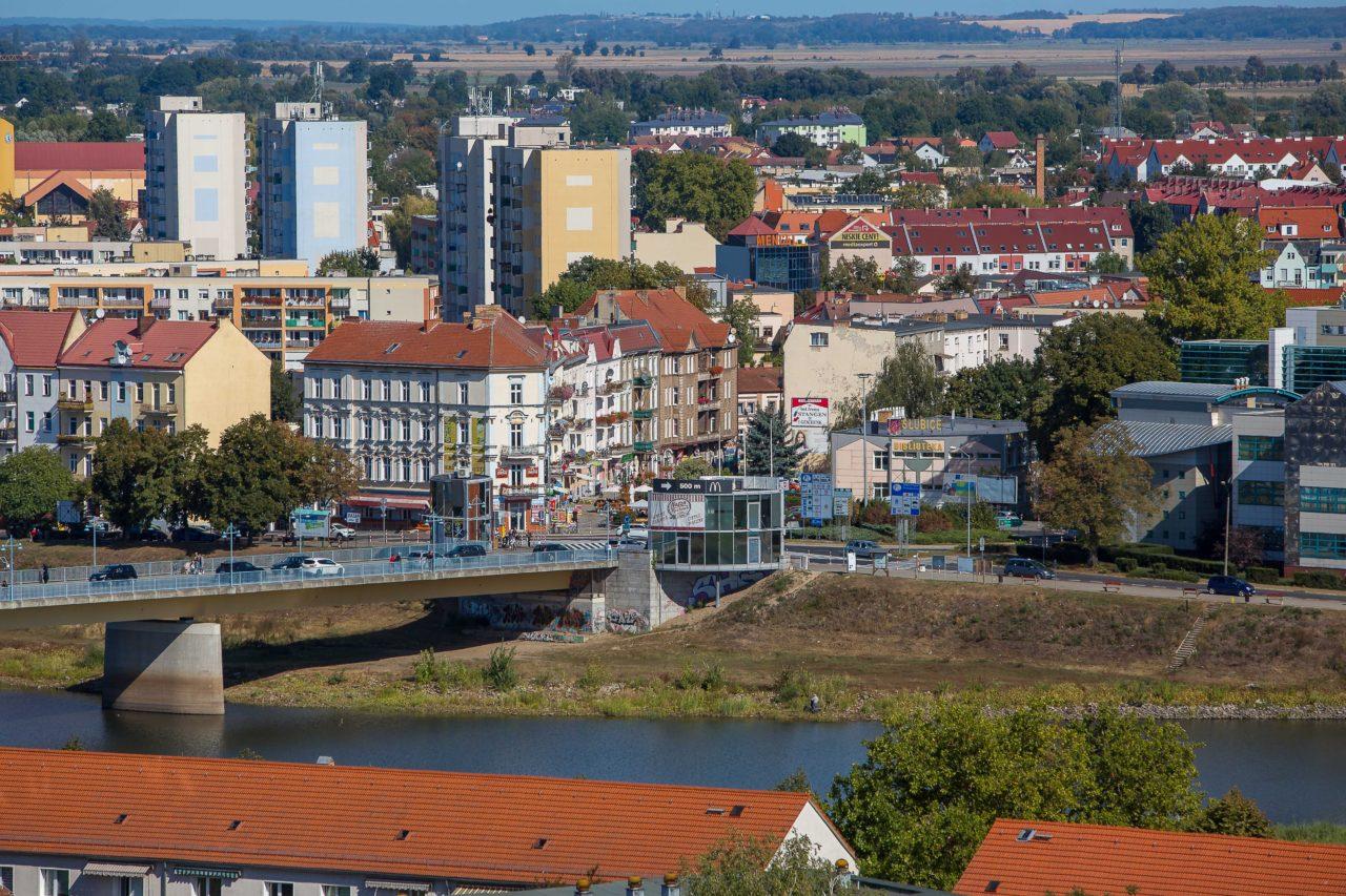 Brandenburgia wprowadza nowe obostrzenia w związku z koronawirusem