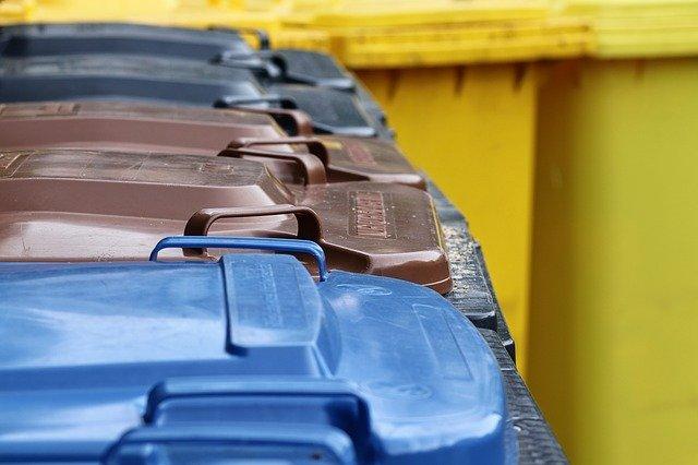 Nowe stawki za odpady. Trzeba złożyć deklaracje