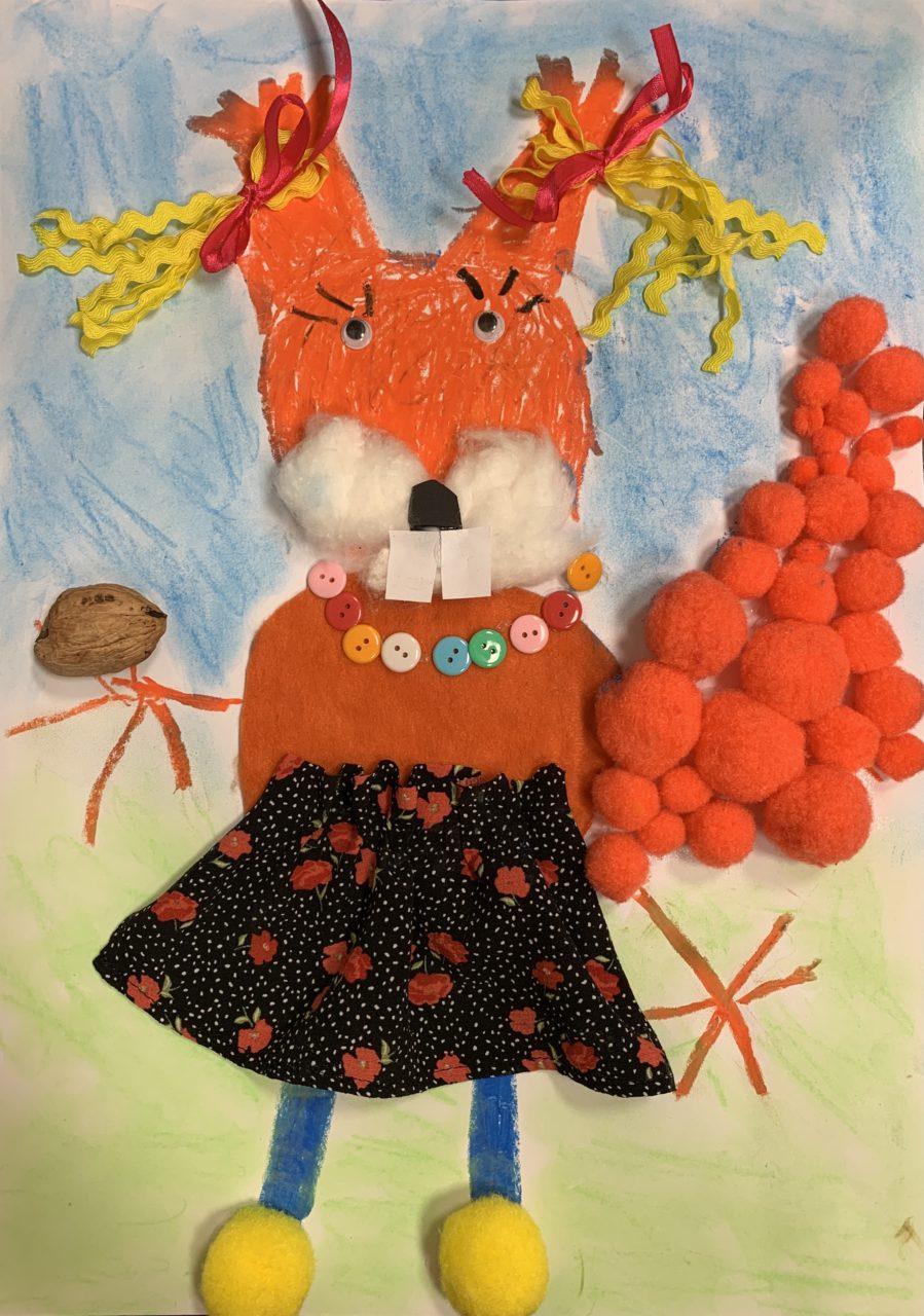 Przedszkole Pinokio z nagrodą w ogólnopolskim konkursie