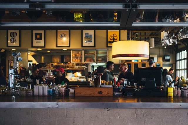 Gmina chce pomóc restauratorom