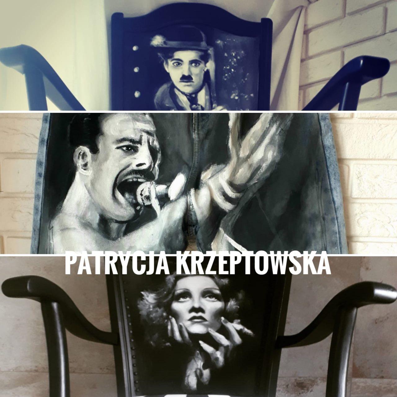 Dziś rusza festiwal ART an der Grenze/ na granicy