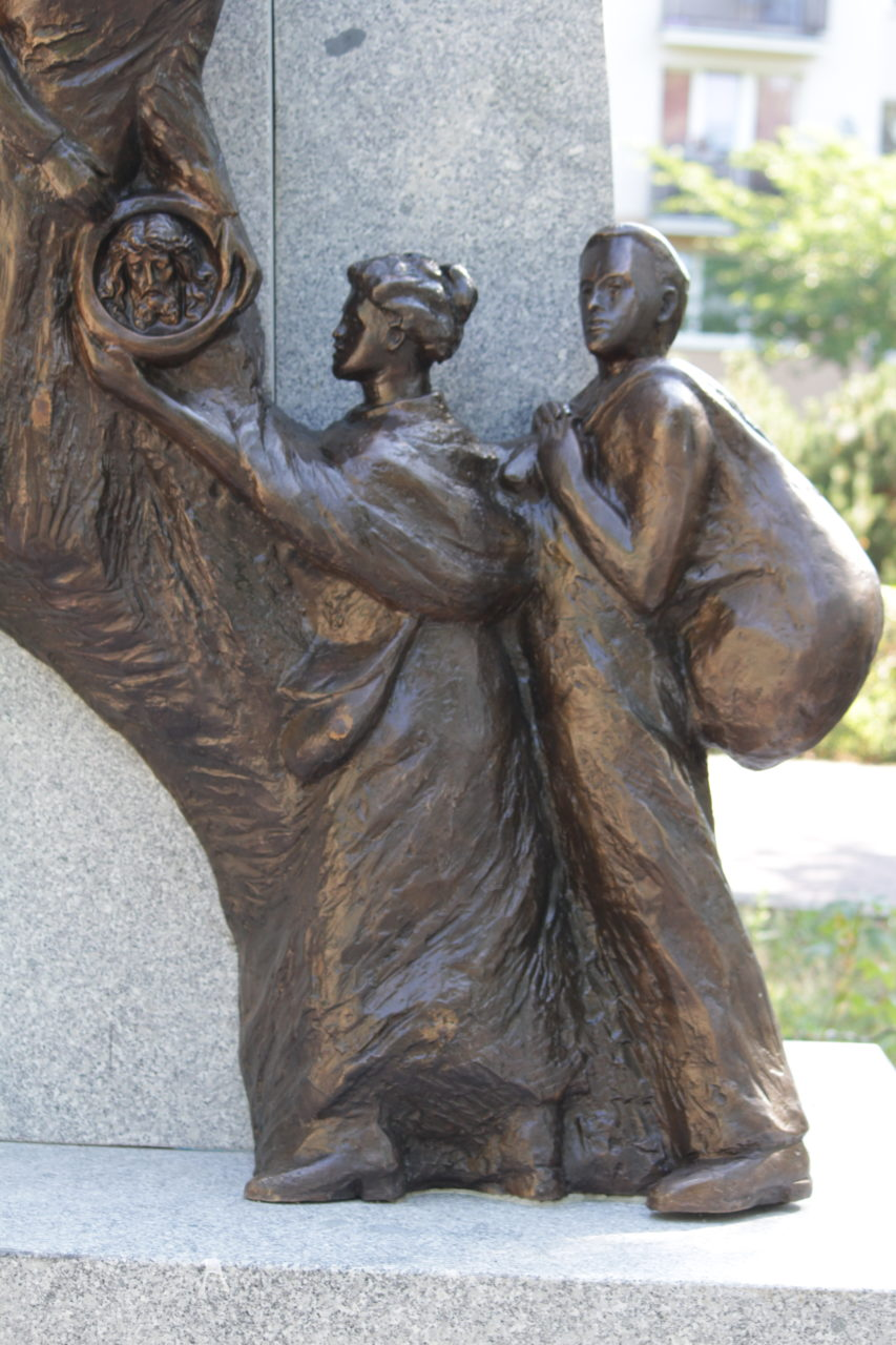 Słubiccy Sybiracy uczczą pamięć ofiar stalinizmu