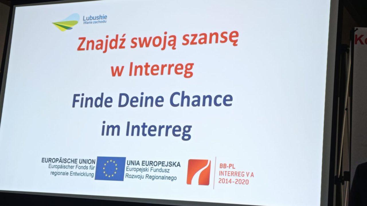 Nowy program Interreg 2021 – 2027 szansą dla Dwumiasta na ciekawe projekty transgraniczne