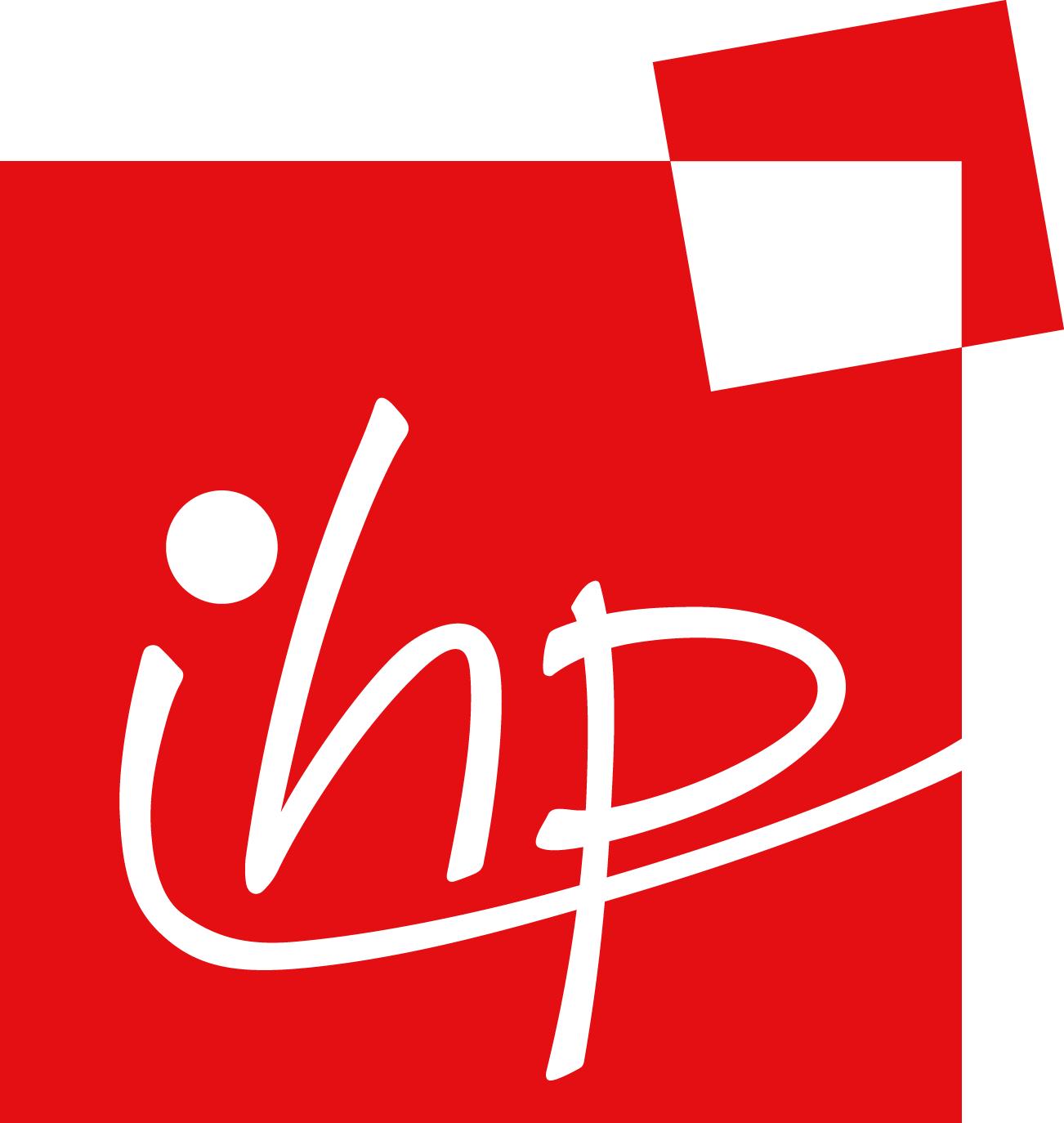 Zachęcamy do udziału w Dniu Otwartym we frankfurckim IHP