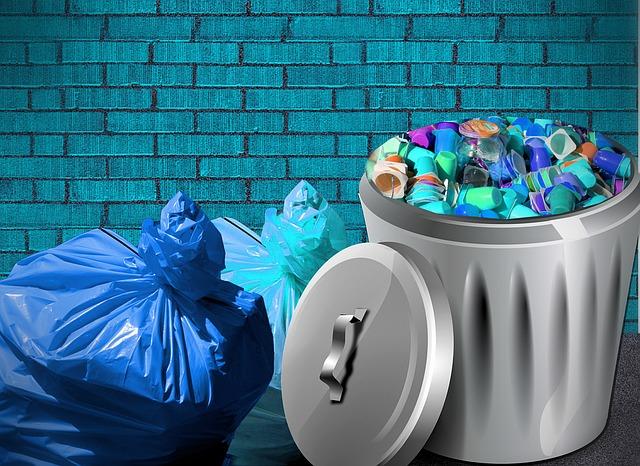 Czekają nas zmiany w opłatach za odpady