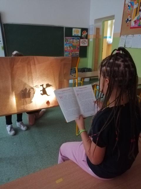 W szkołach ruszyły zajęcia pozalekcyjne finansowane przez gminę